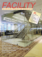 Cover_CFM&D_April.jpg