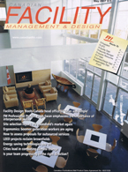 Cover_CFM&D_May.jpg