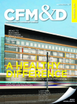 Cover_bookQA_CFMD